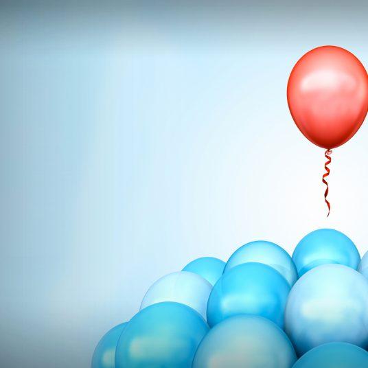 Baloon-Image-Stripe