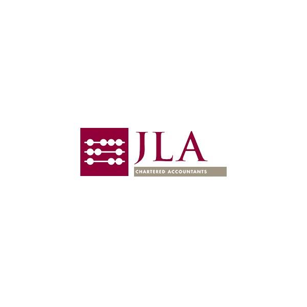JLA Accountants