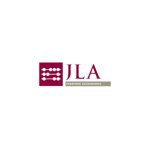 JLA Accountants