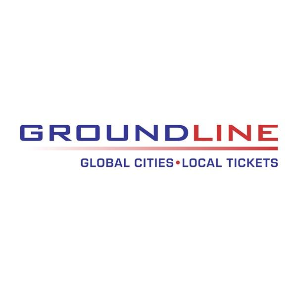 Groundline