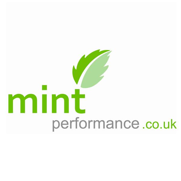 Mint Performance